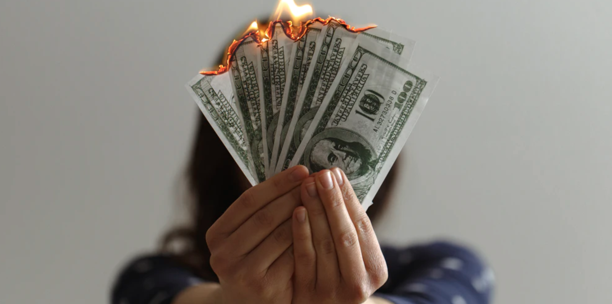 TOP 7 Mistakes That Cost Your Deposit - 2021 Update
